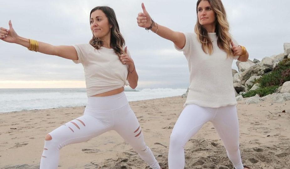 Le Kundalini Yoga, le yoga du sexe