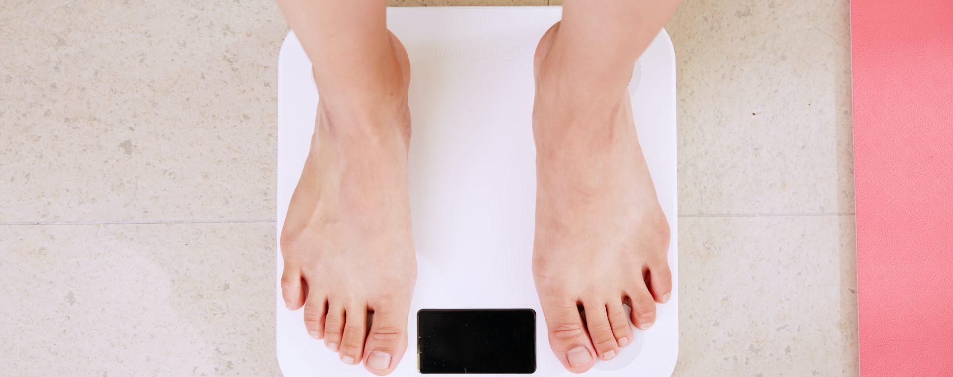 kilos émotionnels: s'en libérer et perdre du poids sans régime