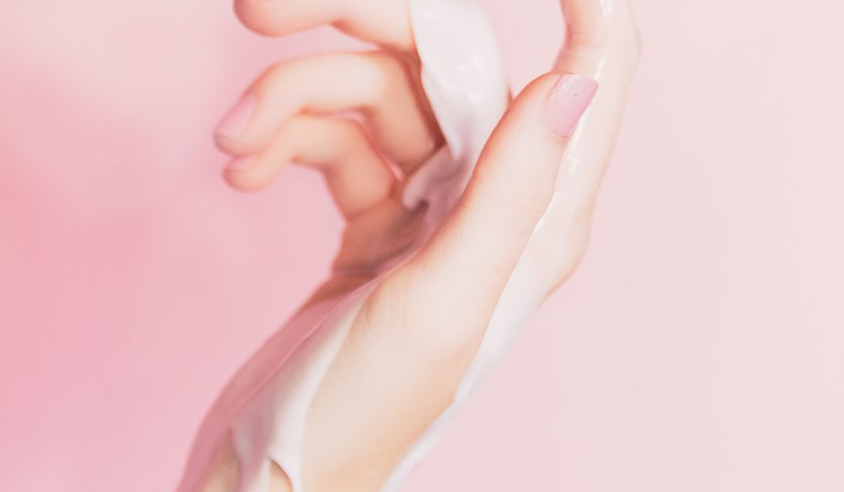 l'éjaculation féminine après 45 ans