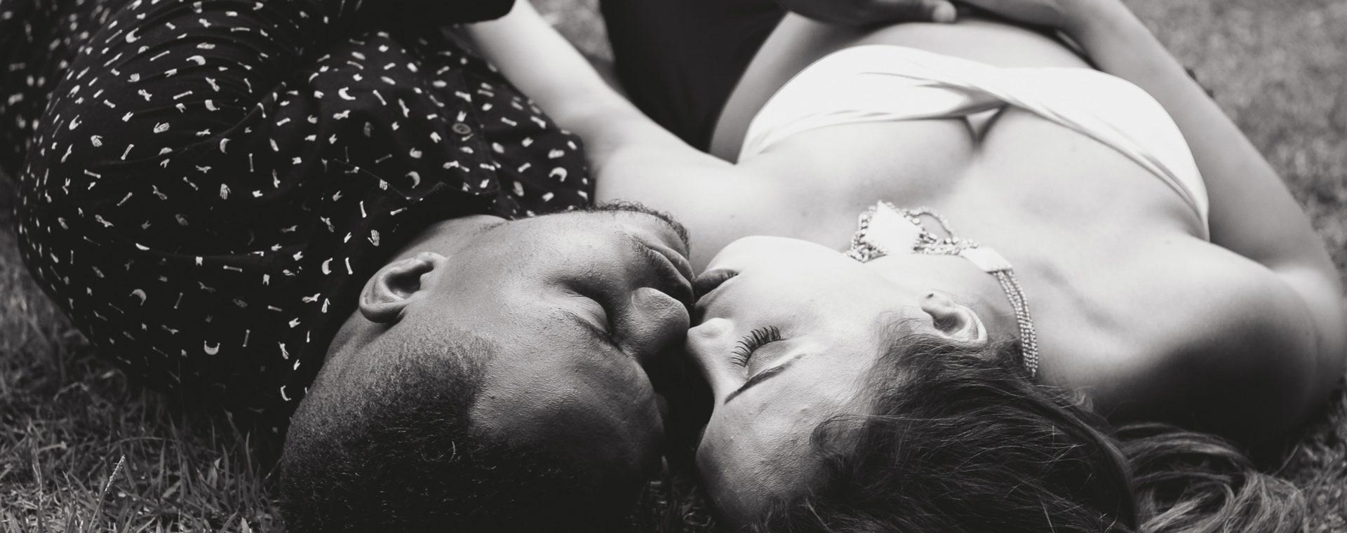 le slow sex, l'orgasme assuré, lentement mais sûrement