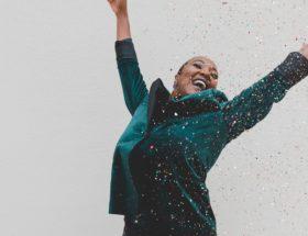 sérotonine: u trouver hormone du bonheur?dose et effets