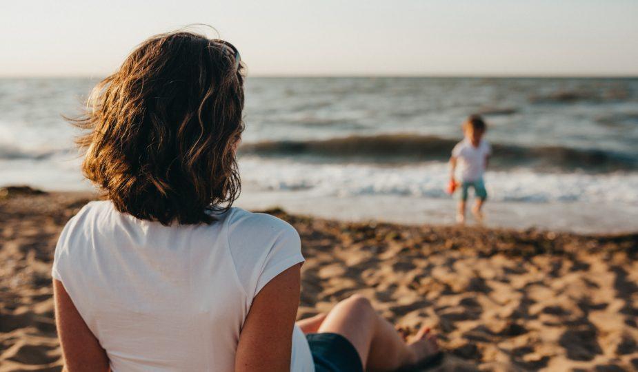 j'ai été en préménopause à 40 ans, je n'ai jamais eu d'enfants