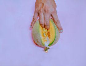 La sécheresse vaginale