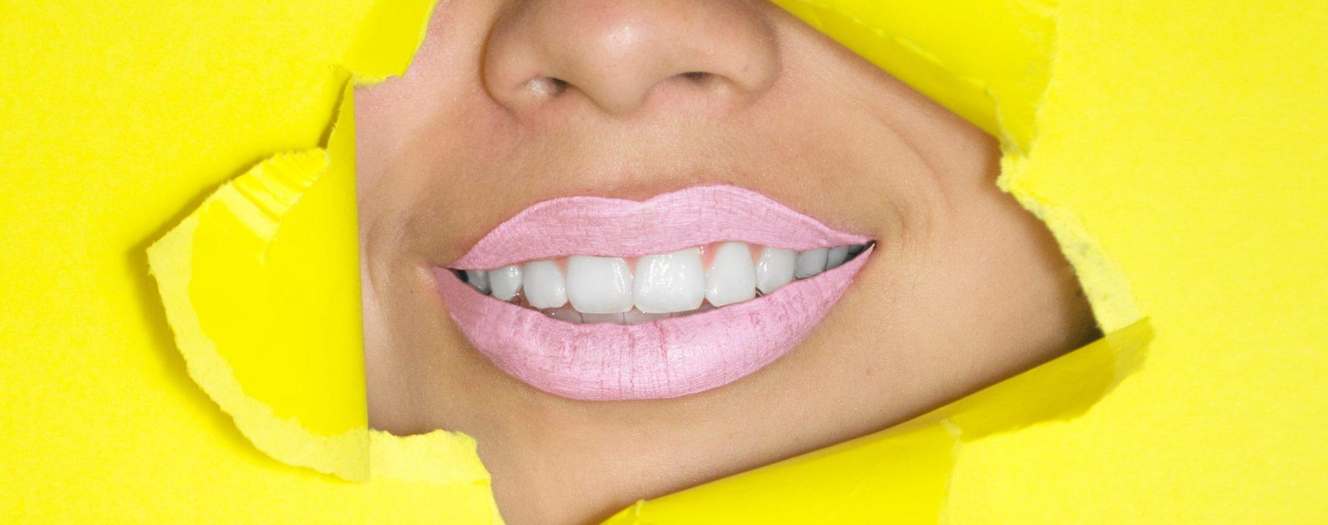 quel est l'avenir de nos dents après 50 ans