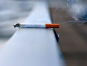 tabac et préménopause