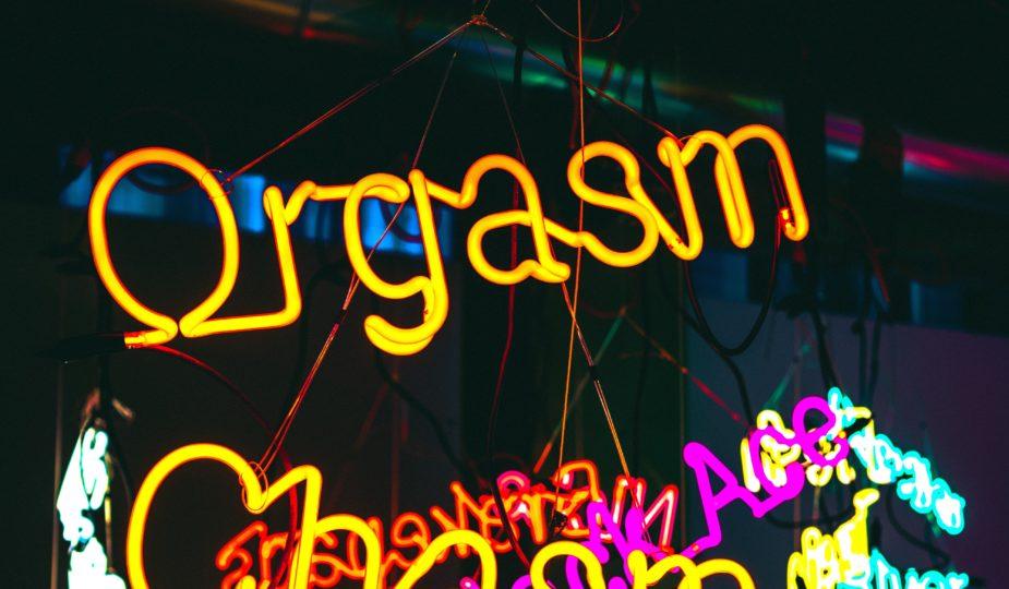 orgasme à 50 ans