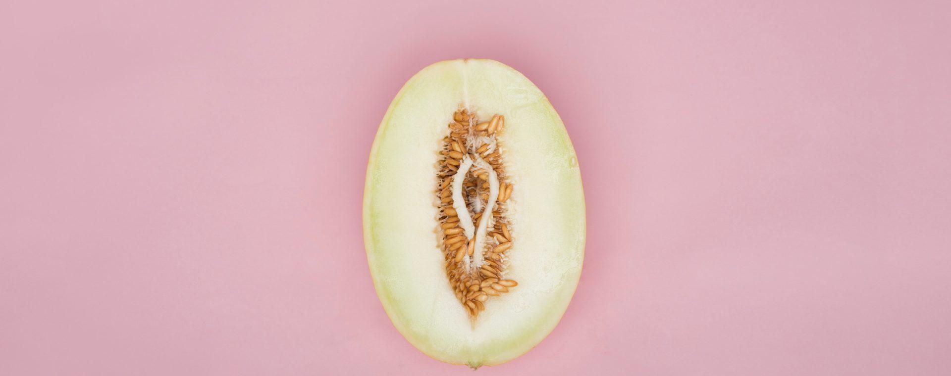 vaginoplastie - nymphoplastie