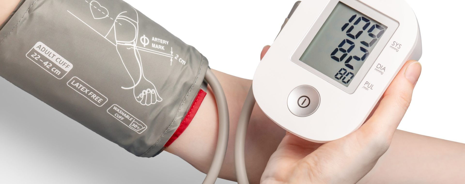 hypotension et hypertension à la ménopause